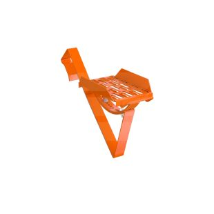 Step roofing Eurovent Step set