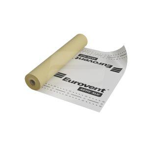 Vapor barrier membrane...