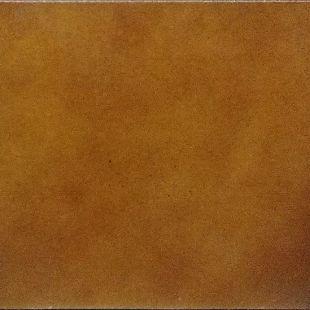 Floor tile Gresmanc Radomanto