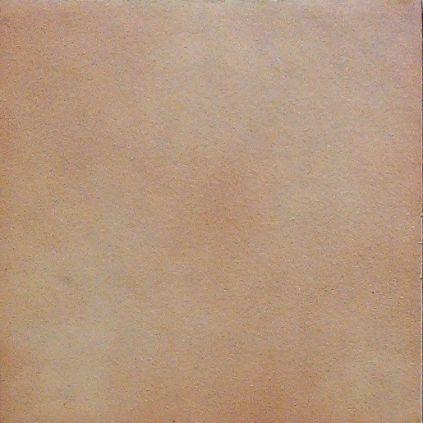 Плитка напольная Gresmanc Aldonza