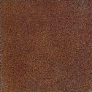 Floor tile Gresmanc Natura