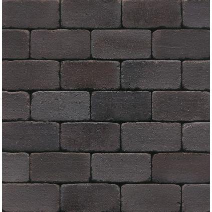 Cobblestones MUHR Schwarz-bunt...