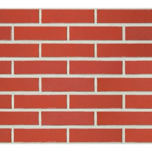 Clinker brick Terca Pomerania