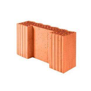 Block Porotherm-44 1/2 EKO...