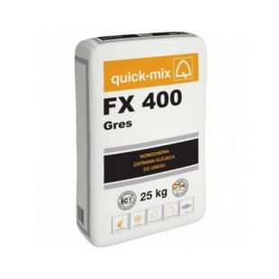 Strong adhesive Quick-mix...