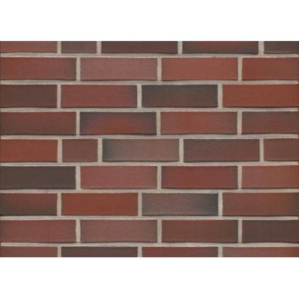 Brick Klinker Feldhaus Lava