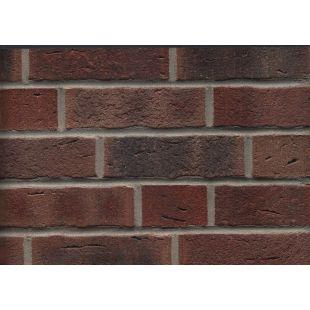Плитка ручной формовки Feldhaus sintra cerasi nelino