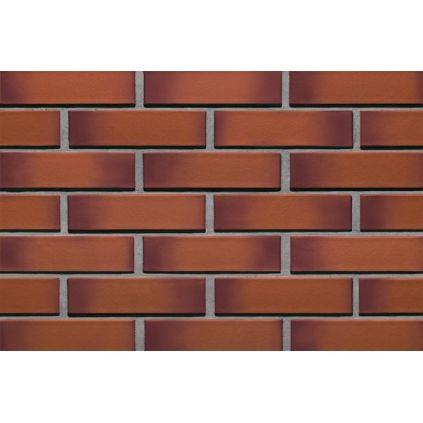 Tiles clinker CRH Kalahari ton