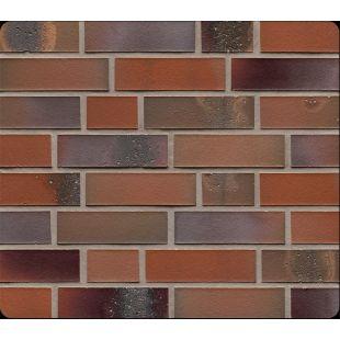 Плитка клинкерная Feldhaus salina ardor colori