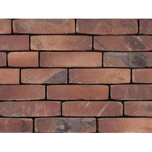 Кирпич Vande Moortel natura7 brick K