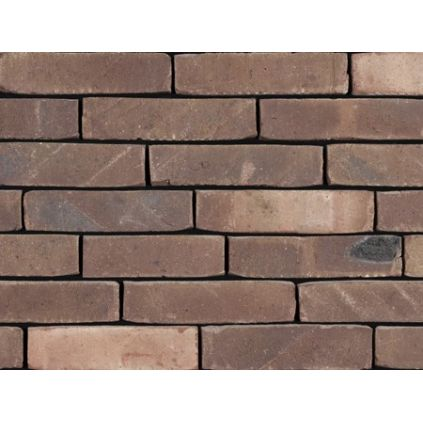 Кирпич Vande Moortel natura7 brick N