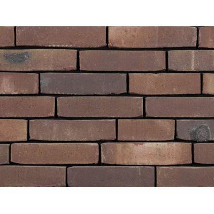 Кирпич Vande Moortel natura7 brick E