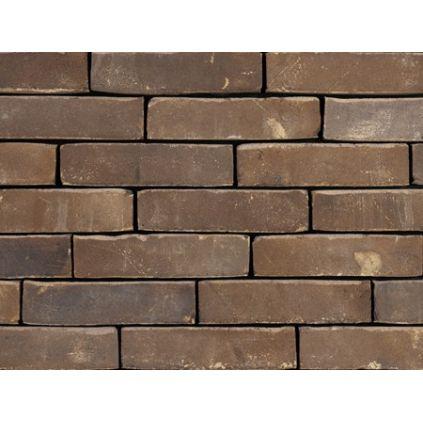 Кирпич Vande Moortel natura7 brick L