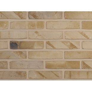 Кирпич Vande Moortel natura7 brick M