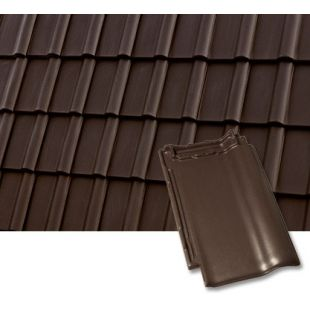 Tile Roben Piemont brown...