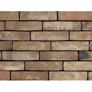 Кирпич Vande Moortel natura7 brick B