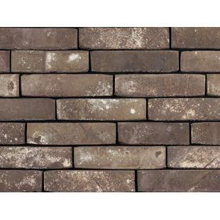 Кирпич Vande Moortel natura7 brick H