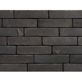 Кирпич Vande Moortel natura7 brick I