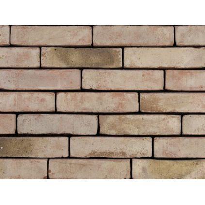 Кирпич Vande Moortel natura7 brick V