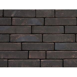 Кирпич Vande Moortel natura7 brick D