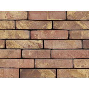 Кирпич Vande Moortel natura7 brick P