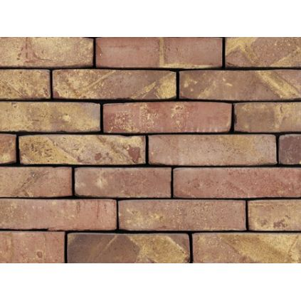 Цегла Vande Moortel natura7 brick P