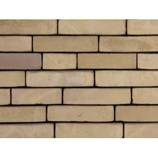 Кирпич Vande Moortel natura7 brick G