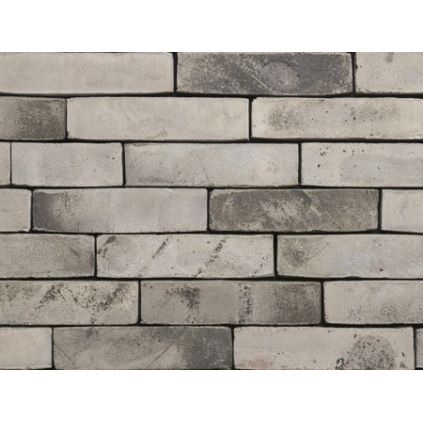 Кирпич Vande Moortel natura7 brick R