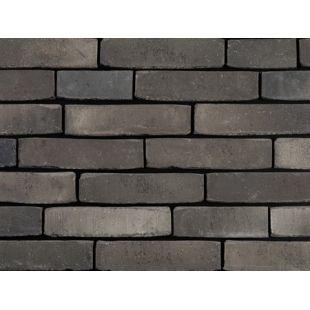 Кирпич Vande Moortel natura7 brick S