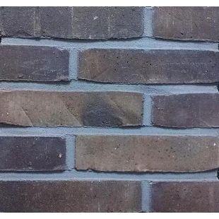 Плитка клинкерная Vande Moortel brick A