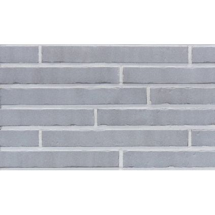 Плитка фасадна Stroher Glanzstrucke