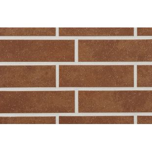 Плитка фасадная Stroher Keravette Glazed