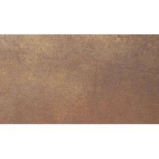 Плитка напольная Stroher Aera T