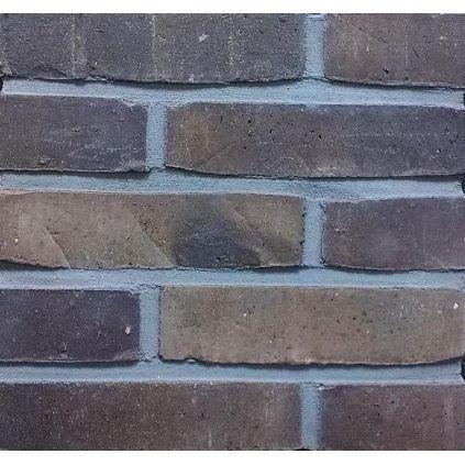 Кирпич Vande Moortel natura7 brick A
