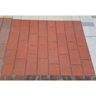 Плитка для мощения Agrob Buchtal Piazza Fiori