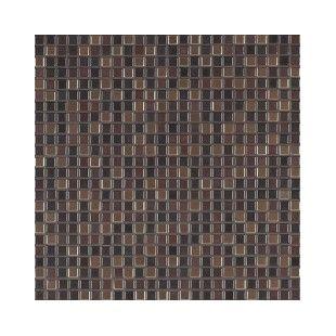 Mosaic Jasba 8306 Ceramic...