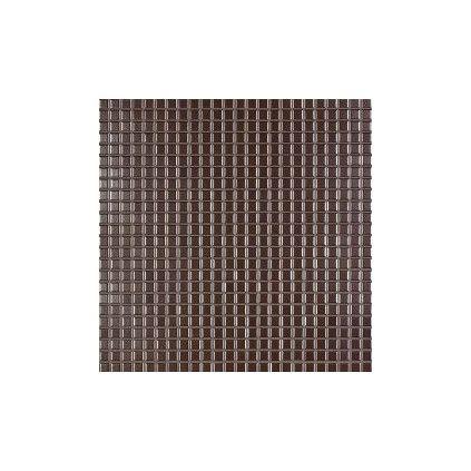 Мозайка керамическая Jasba Natural Glamour bronze-metallic