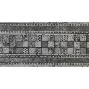 Декор для плитки SDS keramik Bremen anthrazit