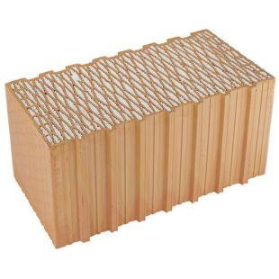 Ceramic block Heluz 50...
