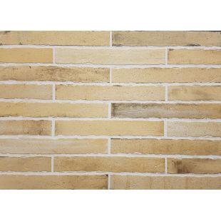 Плитка клинкерная стеновая SDS keramik Amsterdam Long
