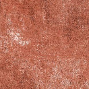 Floor tiles Bremen Rotbraun...
