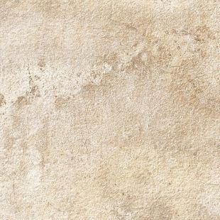 Плитка для пола SDS keramik Bremen beige