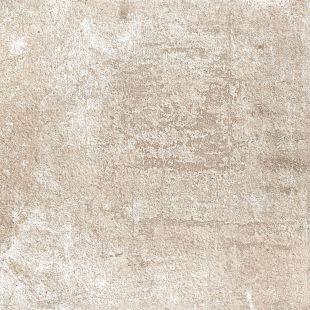 Плитка для пола SDS keramik Bremen sand