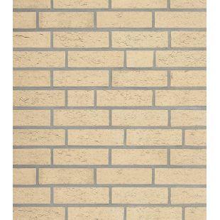 Brick clinker Roben Ravello...