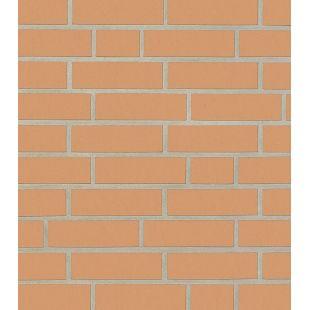 Klinker bricks Roben...