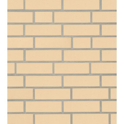 Brick clinker Roben Sorento sandy white