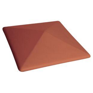 Cap-cap ceramic 310x310 on...