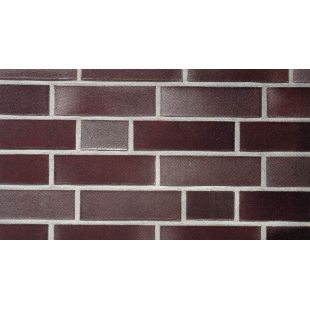 Klinker bricks Roben...