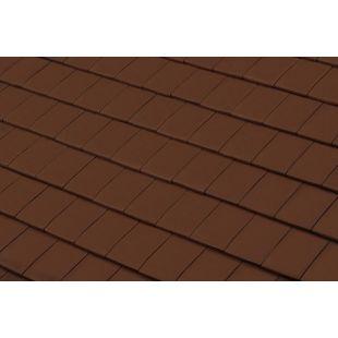 Tiles Terreal Giverny brown