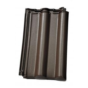 Tile Nelskamp DS 5 brown...